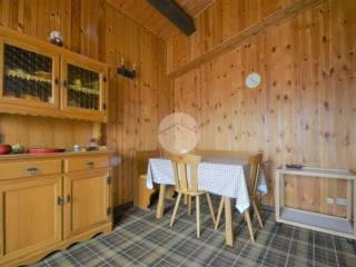 Photo - 3-room flat via lessini, Cerro Veronese
