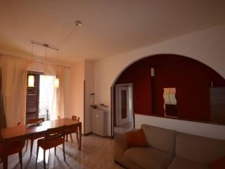 Photo - 3-room flat via Raffaello Sanzio 5, Gorgonzola