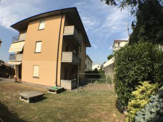 Photo - Apartment via Marinai d'Italia, Sarnico