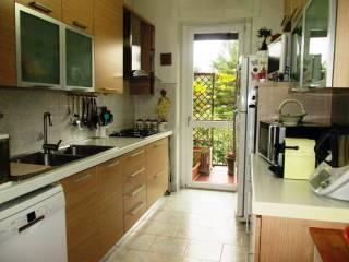 Photo - 3-room flat via Giulio Cesare, Cantù