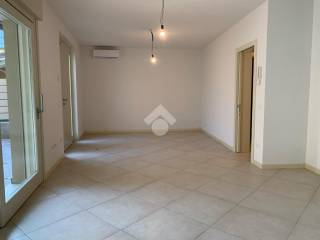 Photo - 3-room flat via Roma, Casaloldo