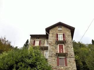 Photo - 3-room flat via Vittorio Emanuele II 11, Premeno