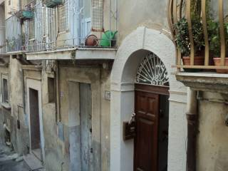 Photo - 2-room flat via San Pietro 67, Caltagirone