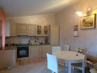 Photo - 2-room flat via Avigliana 4, Bruino