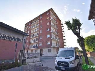 Photo - 2-room flat via ostellino, Brandizzo