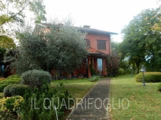Photo - Single family villa, excellent condition, 720 sq.m., Montiano