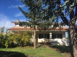 Foto - Casa indipendente 150 mq, buono stato, Miglianico