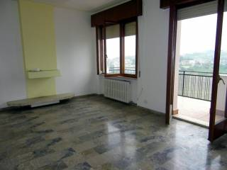 Photo - Apartment good condition, fifth floor, Fermo