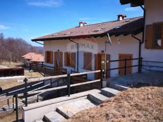 Photo - 4-room flat Località Conca d'Oro, snc, Zerba