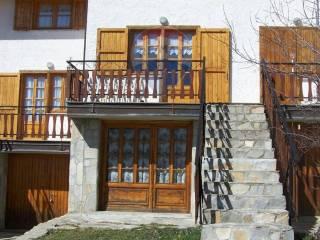 Photo - Terraced house Località Conca d'Oro, snc, Zerba