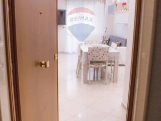 Photo - 3-room flat viale Candelaro, 70, Candelaro - Via Lucera, Foggia