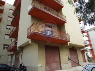 Photo - Apartment via Piacenza, 3, Sciacca