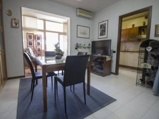 Photo - Apartment good condition, on multiple levels, Viareggio