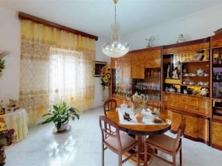 Photo - 3-room flat via antonio rismini, Monte Compatri