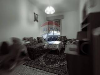 Photo - 4-room flat via tognoli, 9, Scandiano