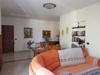 Photo - 4-room flat third floor, San Martino in Rio