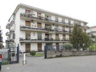 Photo - 3-room flat via Pietra dell'Ova 402, Tremestieri Etneo