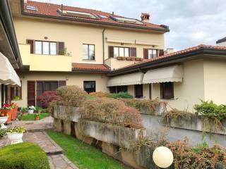 Photo - 3-room flat via Monsignor Giovanni Elli, Mariano Comense