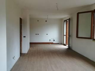 Photo - Two-family villa, new, 151 sq.m., Abano Terme