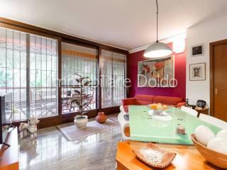 Foto - Piso de tres habitaciones muy buen estado, primera planta, Bologna - Sulmona, Milano