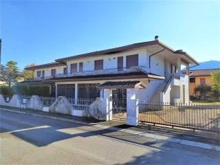 Foto - Villa unifamiliare, buono stato, 294 mq, Rovolon