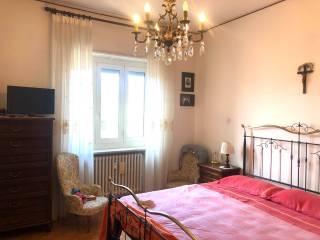 Photo - 3-room flat corso Piave 17, Pinerolo