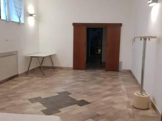 Фотография - Четырехкомнатная квартира via Ampola, Ripamonti, Milano
