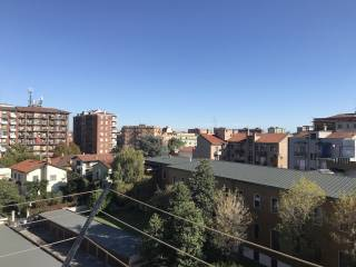 Photo - 2-room flat via Vittorio Emanuele II 36, Corsico