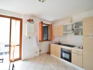 Photo - 3-room flat via Alpi, Villa Luciani, Montegranaro