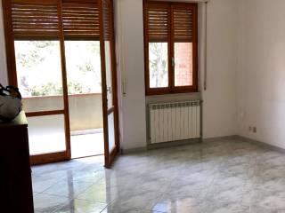 Foto - Appartamento via Capodistria, Regioni, Grosseto