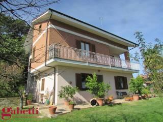 Photo - Single family villa Località Moriglione, Novello