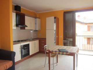 Photo - 2-room flat largo Fontanili 26, Caselle Lurani