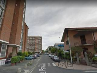 Photo - 3-room flat via Panealbo, Grugliasco