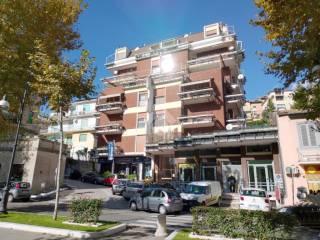 Photo - 4-room flat via mazzini, Poggio Mirteto