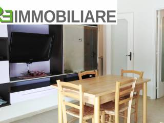 Photo - 2-room flat via Roma 107, Silvi Marina