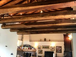 Photo - Single family villa via Agostino Depretis, Santa Venerina