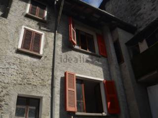 Photo - Single-family townhouse via San Giovanni, Lanzada