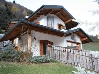 Photo - Single family villa via Statale 9, Barzesto, Schilpario