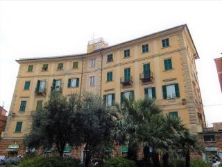 Photo - Apartment via Guglielmo Oberdan 49, Nervi, Genova