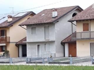 Foto - Villa a schiera 1 locali, Borgo Valbelluna