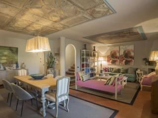 Foto - Villa unifamiliare via Piero Gobetti, Forte dei Marmi