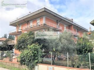 Photo - 3-room flat corso Giuseppe Garibaldi, Pontecorvo