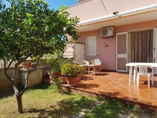 Photo - Two-family villa via Favignana 7, Santa Barbara - Gesuiti, Ragusa