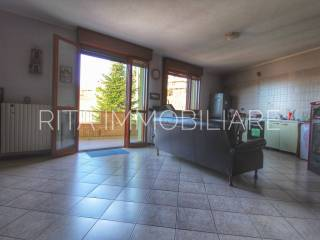Photo - 3-room flat via Michelangelo 695, Guiglia