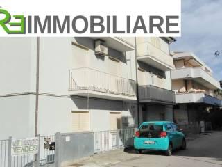Photo - 3-room flat via Bari, Silvi Marina
