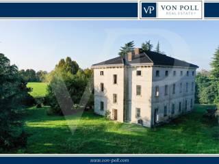 Photo - Single family villa via Gualdinella, Quinto Vicentino