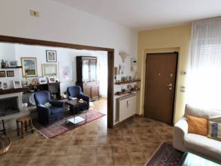 Photo - Terraced house, good condition, Pescaiola, Arezzo