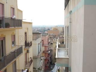 Photo - 4-room flat via Messina, Sciacca