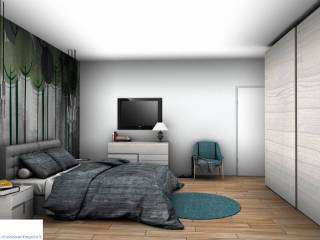 Photo - 3-room flat via XX SETTEMBRE, Brandizzo
