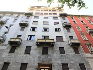 Photo - 2-room flat viale Abruzzi 41, Buenos Aires, Milano